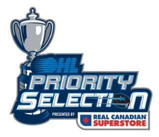 Draft Logo 2021