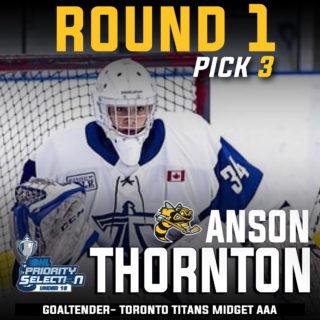 U18 Anson Thronton