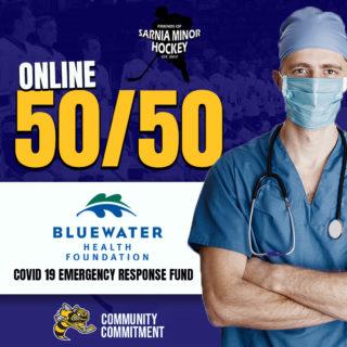 Online 50 50 Ad 1