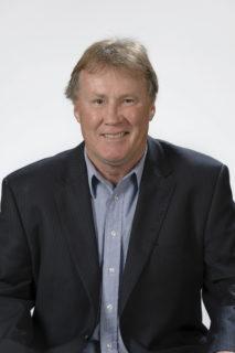 Bill Abercrombie