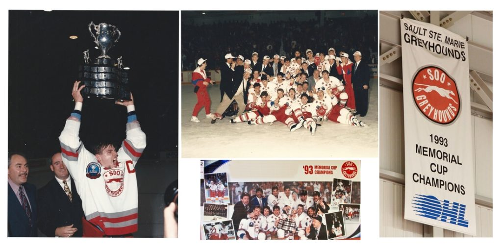 image-22-memorial-cup-collage_orig