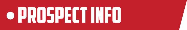 prospect_info_header