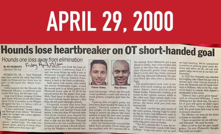 April29_2000_A