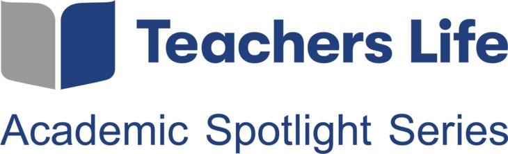 TL-Logo_AcademicSpotlightSeries_Colour_RGB