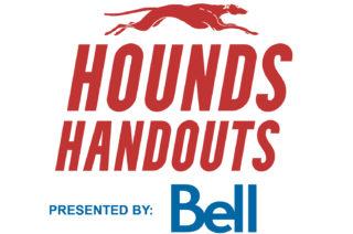 Hounds handout logo1 (bell)2