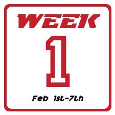 Week1_HH