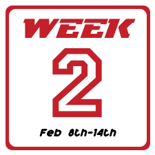 Week2_HH