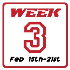Week3_HH