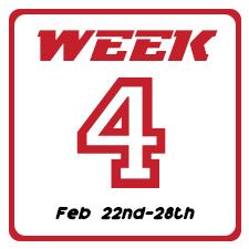 Week4_HH