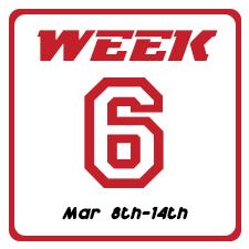 Week6_HH