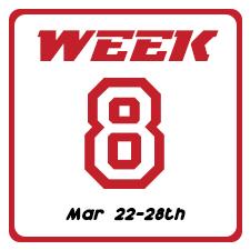 Week8_HH