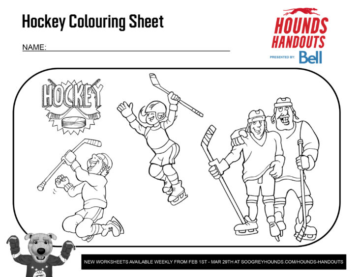 1_Colouring Sheet 4