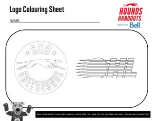 1_Colouring Sheet 5