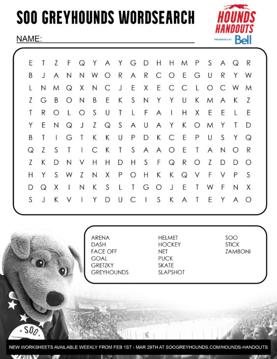 1_Word Search