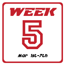 Week5_HH