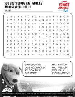 7Word Search 1