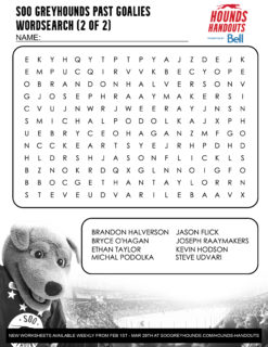 7Word Search 2