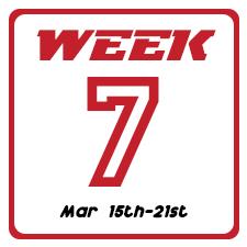 Week7_HH