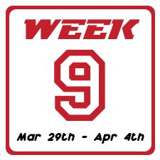 Week9_HH