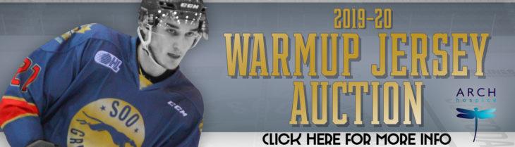 arch_warm_up_jersey