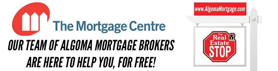 algoma mortgage ad (in-line ad)2