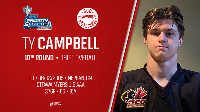 RD10_Campbell