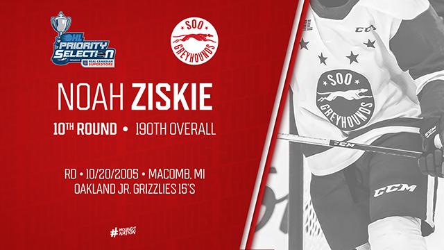 RD10_Ziskie