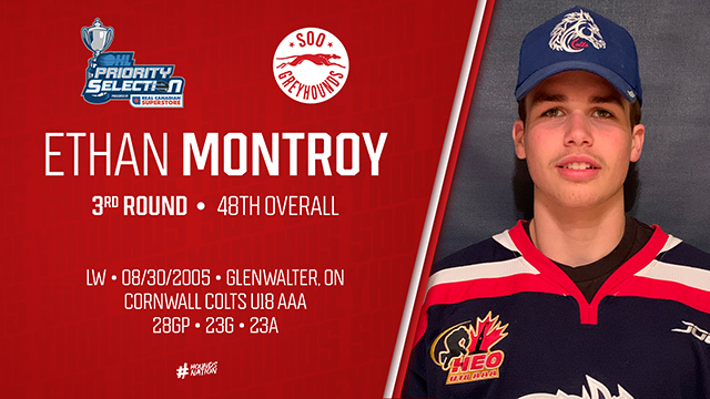 RD3_Montroy