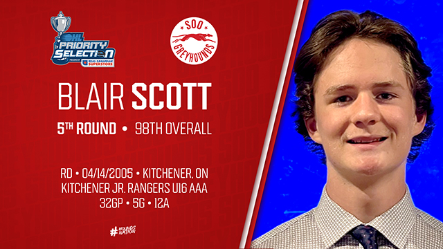 RD5_Scott