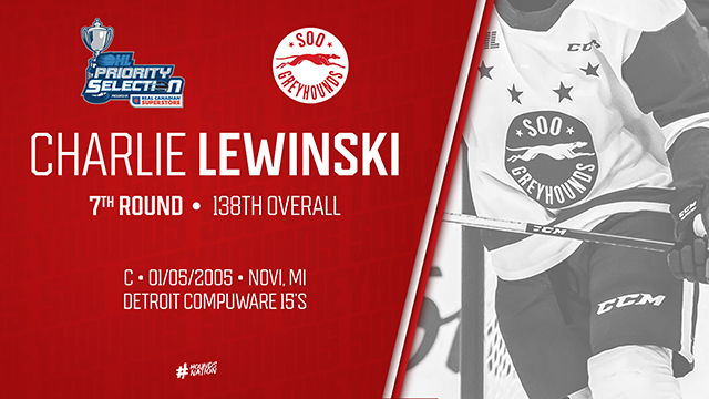 RD7_Lewinski