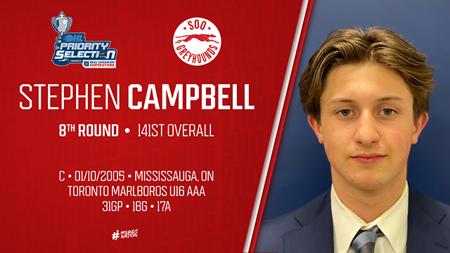 RD8_Campbell