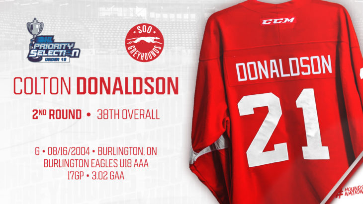 Donaldson_Colton