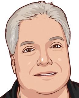 Peter Ruicci (Independent Media)