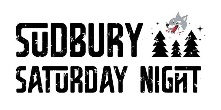 sudburysaturdaynight-white