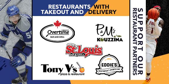 digital-billboard_Restaurants - Copy