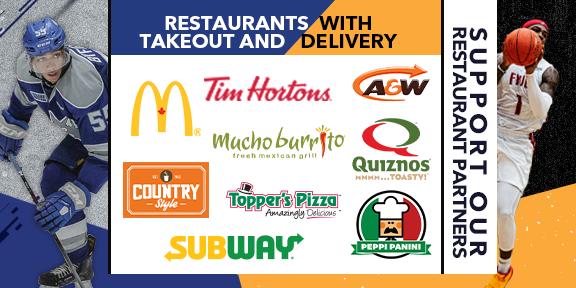 digital-billboard_Restaurants(T&D)