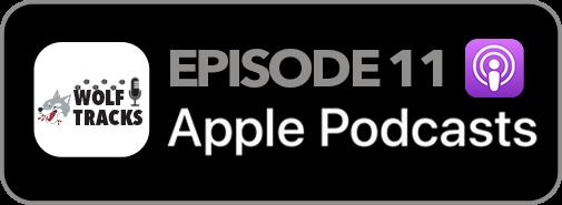 E.11 Apple