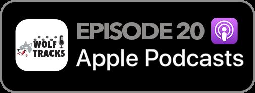 E.20 Apple