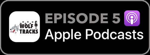 E.5 Apple