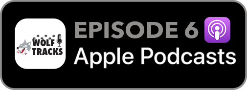 E.6 Apple