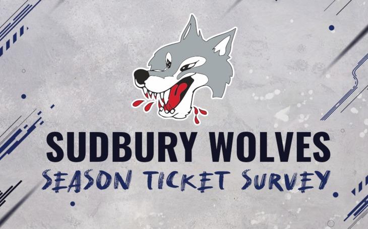 Season ticket (1)