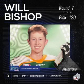 OHL Draft IG(w.bishop)