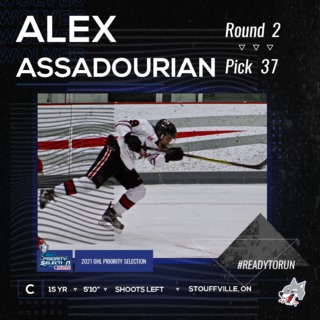 OHL Draft IG (A.Assadourian)3
