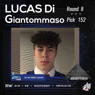OHL Draft IG (l.di)