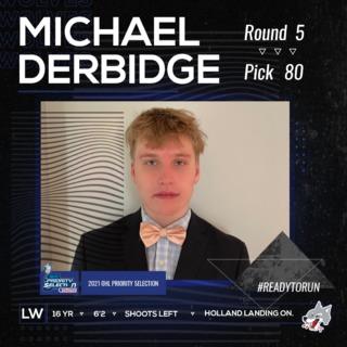 OHL Draft IG (M.D)