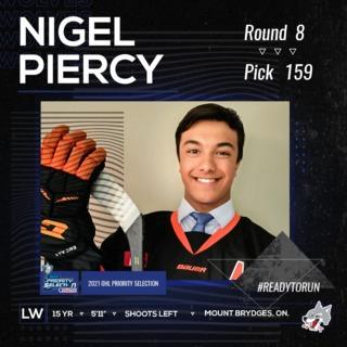 OHL Draft IG (n.piercy)