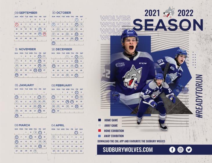 8.5x11-Calendarposter 21-22