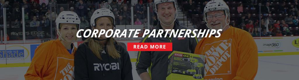 advertising-corporate-sponsorship