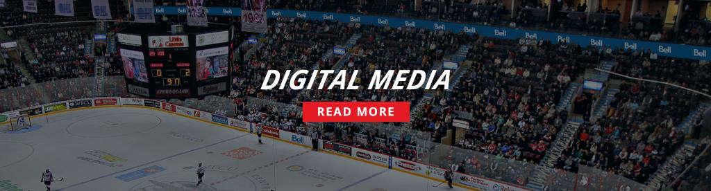 advertising-digital-media