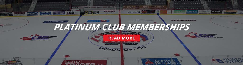 premium-platinum-memberships